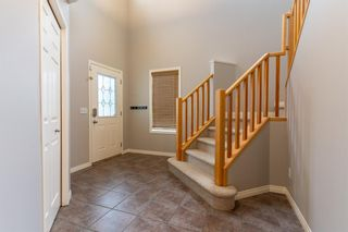 Photo 2: 110 Evansbrooke Manor NW in Calgary: Evanston Detached for sale : MLS®# A1131655