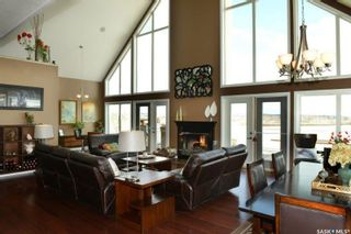 Photo 9: RM of Meota, Aquadeo Acreage in Aquadeo: Residential for sale : MLS®# SK846714