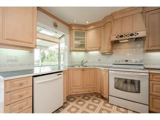 Photo 12: 5225 234 Street in Langley: Salmon River House for sale : MLS®# R2484624