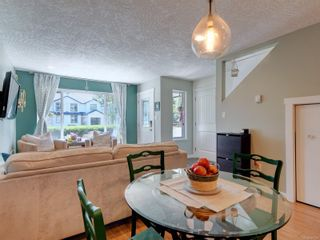 Photo 8: 6896 Beaton Rd in : Sk Broomhill Half Duplex for sale (Sooke)  : MLS®# 884928
