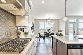 Photo 11: 2251 HIGH COUNTRY Rise NW: High River Detached for sale : MLS®# C4241544