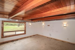 Photo 26: 53175 RGE RD 221: Rural Strathcona County House for sale : MLS®# E4261063