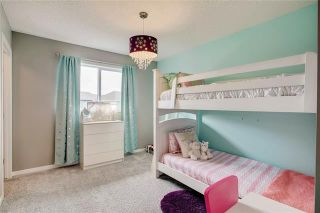 Photo 26: 393 MASTERS Avenue SE in Calgary: Mahogany Detached for sale : MLS®# C4302572