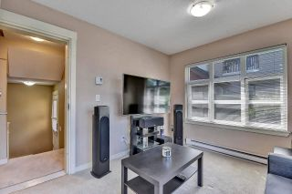 """Photo 25: 14 7155 189 Street in Surrey: Clayton Townhouse for sale in """"Bacara"""" (Cloverdale)  : MLS®# R2591463"""