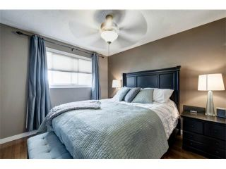 Photo 8: Home For Sale Acadia Calgary