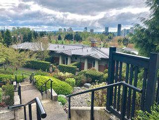 """Photo 7: 9 3065 DAYANEE SPRINGS Boulevard in Coquitlam: Westwood Plateau Townhouse for sale in """"Dayanee Spring"""" : MLS®# R2599107"""