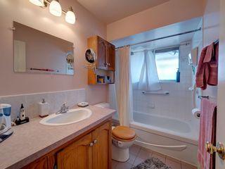 Photo 14: 5724 TRAIL Avenue in Sechelt: Sechelt District House for sale (Sunshine Coast)  : MLS®# R2480261