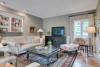 Photo 17: 228 WOODHAVEN Bay SW in Calgary: Woodbine Detached for sale : MLS®# A1016669