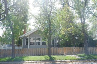 Photo 24: 226 5th Avenue East in Assiniboia: Residential for sale : MLS®# SK837628