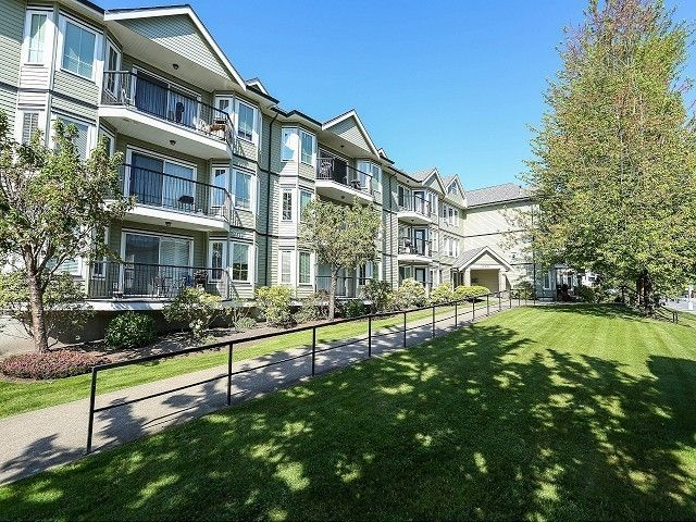 FEATURED LISTING: 101 - 20881 56TH Avenue Langley