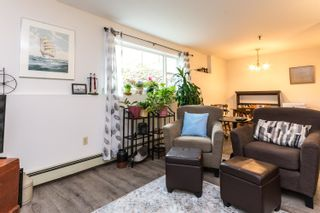 Photo 8: 4 41 Moirs Mills Road in Bedford: 20-Bedford Residential for sale (Halifax-Dartmouth)  : MLS®# 202117706