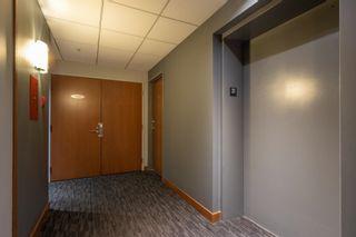 Photo 9: 3102 10152 104 Street in Edmonton: Zone 12 Condo for sale : MLS®# E4266181
