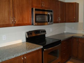 """Photo 6: #308 33338 BOURQUIN CR in ABBOTSFORD: Central Abbotsford Condo for rent in """"NATURE'S GATE"""" (Abbotsford)"""