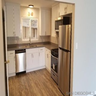 Photo 17: CITY HEIGHTS House for sale : 4 bedrooms : 708 Olivewood Terrace in San Diego