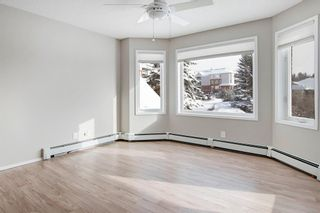 Photo 11: 3103 Hawksbrow Point NW in Calgary: Hawkwood Apartment for sale : MLS®# A1067894