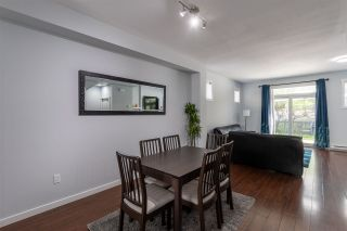 Photo 7: 47 6123 138 Street in Surrey: Sullivan Station Townhouse for sale : MLS®# R2569338