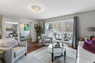 Photo 6: 260 Lynnview Way SE in Calgary: Ogden Detached for sale : MLS®# A1102665