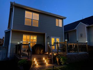 Photo 41: 198 Cougar Plateau Way SW in Calgary: Cougar Ridge Detached for sale : MLS®# A1133331
