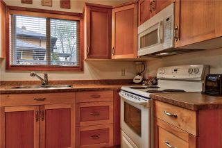 Photo 17: 3950 Williams Street: Peachland House for sale : MLS®# 10181184