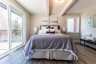 Photo 14: 3324 BARR Road NW in Calgary: Brentwood Detached for sale : MLS®# A1026193