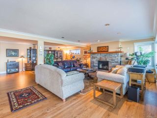 Photo 5: 2600 Randle Rd in : Na Departure Bay House for sale (Nanaimo)  : MLS®# 863517