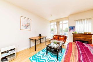 """Photo 9: PH7 3423 E HASTINGS Street in Vancouver: Hastings Sunrise Condo for sale in """"Zoey"""" (Vancouver East)  : MLS®# R2576156"""