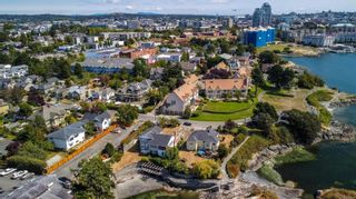 Photo 7: 206 Robert St in : VW Victoria West House for sale (Victoria West)  : MLS®# 886534
