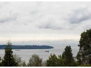 Photo 5: 46 2202 FOLKESTONE Way in West Vancouver: Home for sale : MLS®# V942561