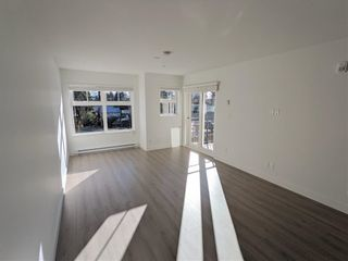 """Photo 2: 264 27358 32 Avenue in Langley: Aldergrove Langley Condo for sale in """"THE GRAND AT WILLOW CREEK"""" : MLS®# R2574748"""