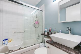 Photo 28: 20703 51B Avenue in Langley: Langley City House for sale : MLS®# R2523684