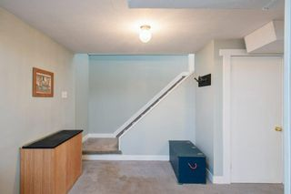 Photo 29: 88 Lynnwood Drive SE in Calgary: Ogden Detached for sale : MLS®# A1123972