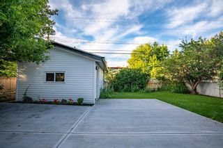 Photo 42: 3324 BARR Road NW in Calgary: Brentwood Detached for sale : MLS®# A1026193