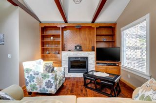 Photo 18: 1610 15 Street SE in Calgary: Inglewood Detached for sale : MLS®# A1083648