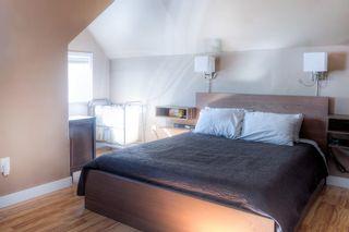 Photo 8: 409 Arnold Street in Winnipeg: Single Family Detached for sale : MLS®# 202122590