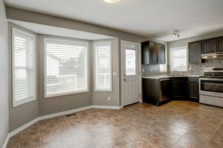Photo 10: 106 Hidden Ranch Circle NW in Calgary: Hidden Valley Detached for sale : MLS®# A1139264