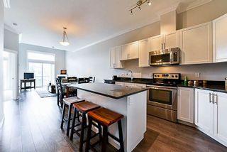 "Photo 4: 407 11580 223 Street in Maple Ridge: West Central Condo for sale in ""RIVER'S EDGE"" : MLS®# R2213602"