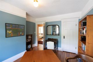 Photo 24: 2351 W 37TH Avenue in Vancouver: Quilchena House for sale (Vancouver West)  : MLS®# R2475368
