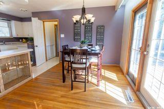 Photo 10: 2337 York Avenue in Saskatoon: Queen Elizabeth Residential for sale : MLS®# SK705849