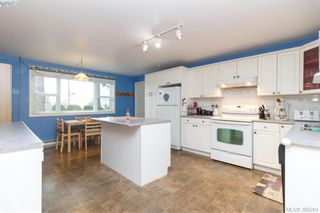 Photo 14: E 6599 Central Saanich Rd in VICTORIA: CS Tanner House for sale (Central Saanich)  : MLS®# 782322