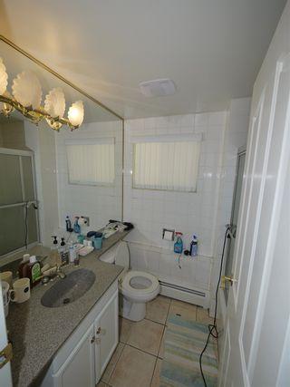 Photo 11: 27810 110 Avenue in Maple Ridge: Whonnock House for sale : MLS®# R2602015