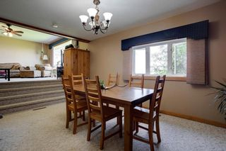 Photo 23: 30422 Range Road 284: Rural Mountain View County Detached for sale : MLS®# C4305065