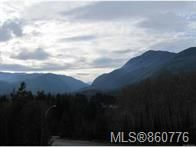 Photo 5: 443 Donner Dr in : NI Gold River Land for sale (North Island)  : MLS®# 860776