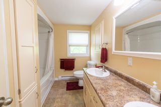 Photo 16: 958 Kelly Drive in Aylesford: 404-Kings County Residential for sale (Annapolis Valley)  : MLS®# 202114318