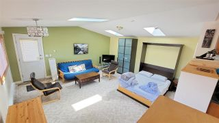 Photo 25: 3536 W 14TH Avenue in Vancouver: Kitsilano House for sale (Vancouver West)  : MLS®# R2559657