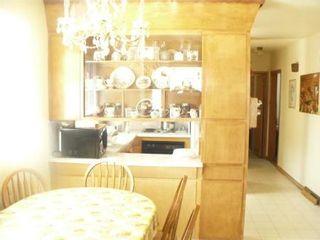 Photo 2: 776 ARLINGTON ST in Winnipeg: Residential for sale (Canada)  : MLS®# 1005078