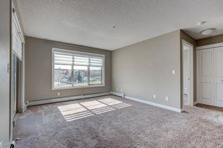 Photo 4: 2202 625 GLENBOW Drive: Cochrane Condo for sale : MLS®# C4181277