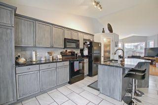 Photo 12: 8616 176 Avenue in Edmonton: Zone 28 House for sale : MLS®# E4248429