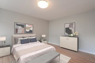 "Photo 18: 19 205 LEBLEU Street in Coquitlam: Maillardville Condo for sale in ""PLACE LEBLEU"" : MLS®# R2623869"