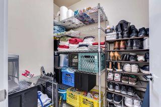 "Photo 20: 218 2889 E 1ST Avenue in Vancouver: Renfrew VE Condo for sale in ""1ST & RENFREW"" (Vancouver East)  : MLS®# R2623428"