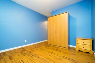 Photo 22: 779 DURWARD Avenue in Vancouver: Fraser VE House for sale (Vancouver East)  : MLS®# R2550982